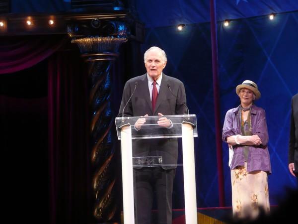 69th Annual Theatre World Awards
