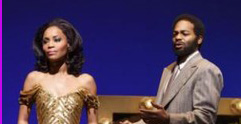 Motown the Musical: You'll be Dancing in the Street!