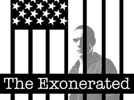 The Exonerated – Still Stings