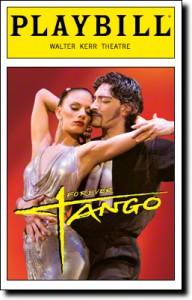 Forever-Tango-Playbill-07-13