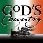 Gods_Country_Logo