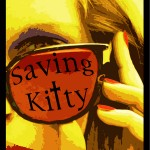 Saving_Kitty__-_Small