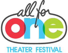 "Festivals Abound! ""All For One"" – Transformational Solo Performances – 3rd Season"