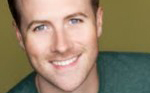Evolution of Love with Broadway's Bret Shuford and Missy Schmotzer