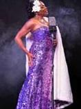 "New Billie Holiday Musical ""Lady Day"" stars Dee Dee Bridgewater"