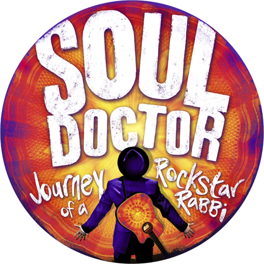 """New Broadway Musical """"Soul Doctor"""" Announces Rush Tickets"""