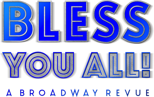 UnsungMusicalsCo To Celebrate 5th Anniversary with Bless You All