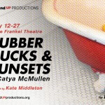 poster-Rubber_Ducks_and_Sunsets-w