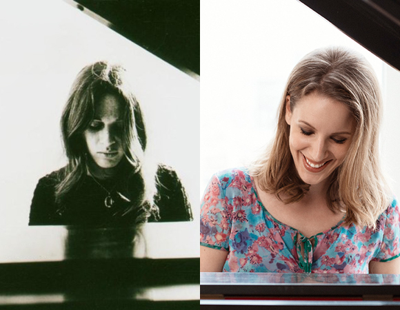 """Carole King's """"Beautiful"""" due on Broadway with Jessie Mueller Starring"""