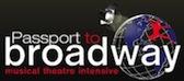 Passport to Broadway-South Korea Kids Perform 8/20