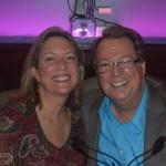 Carolyn Montgomery-Forant Eric Michael Gillett