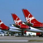 Virgin-Atlantic-1