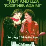 ad-web-judy_liza