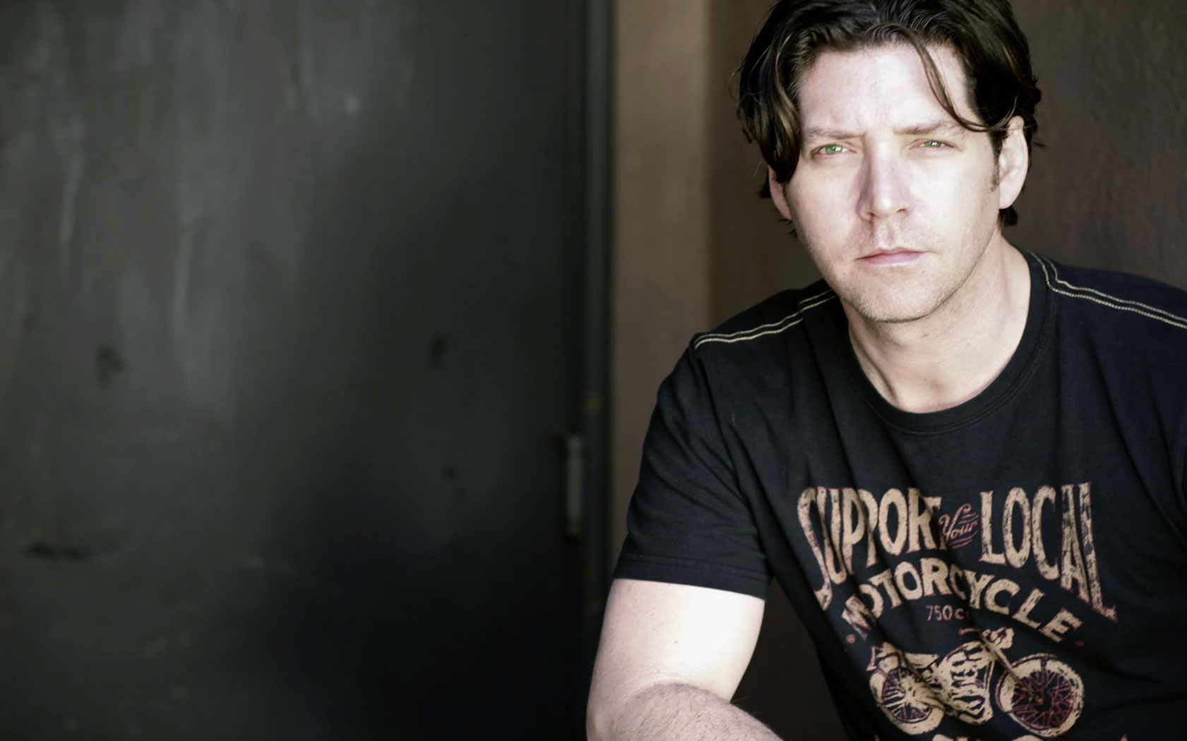 James Barbour Sells Out at Birdland