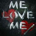 Humor in Narcissism 'ME LOVE ME'