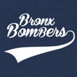Bronx-Bombers-showpage