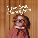 ICanSee_Web.jpg