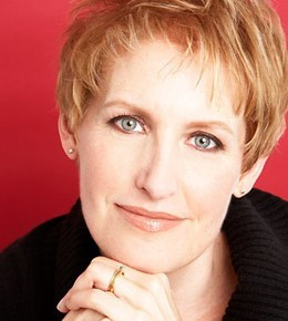 "Merkin Hall ""Broadway Close Up"" with Liz Callaway, Amanda Green, Nikki M. James, more"