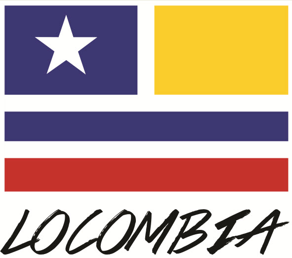 Locombia – Unemployed American Artist's Guide to Surviving Bogota