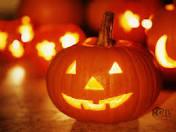Leaves Are Falling, Pumpkins are A-Plenty – KidStuff Fall 2013