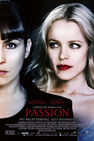 passion_613f