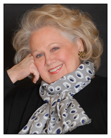 Legendary Barbara Cook Returns to The Town Hall