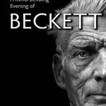 Beckett_homepage