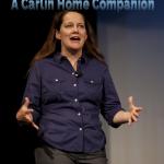 CarlinHomeCompanion-Slideshow