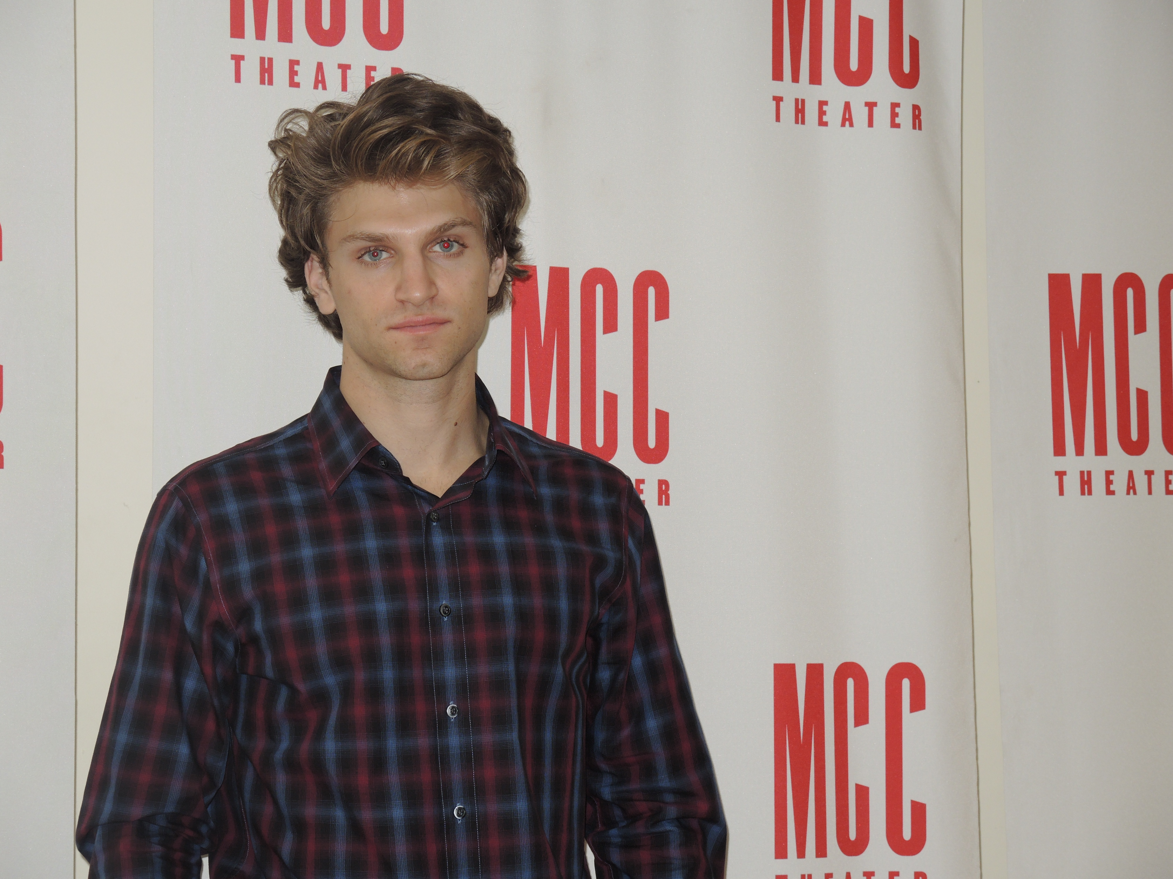 Big Hopes For Small Engine Repair with Keegan Allen