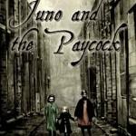Juno-Art-homepage