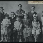 Ben Bodne's Family & Parents