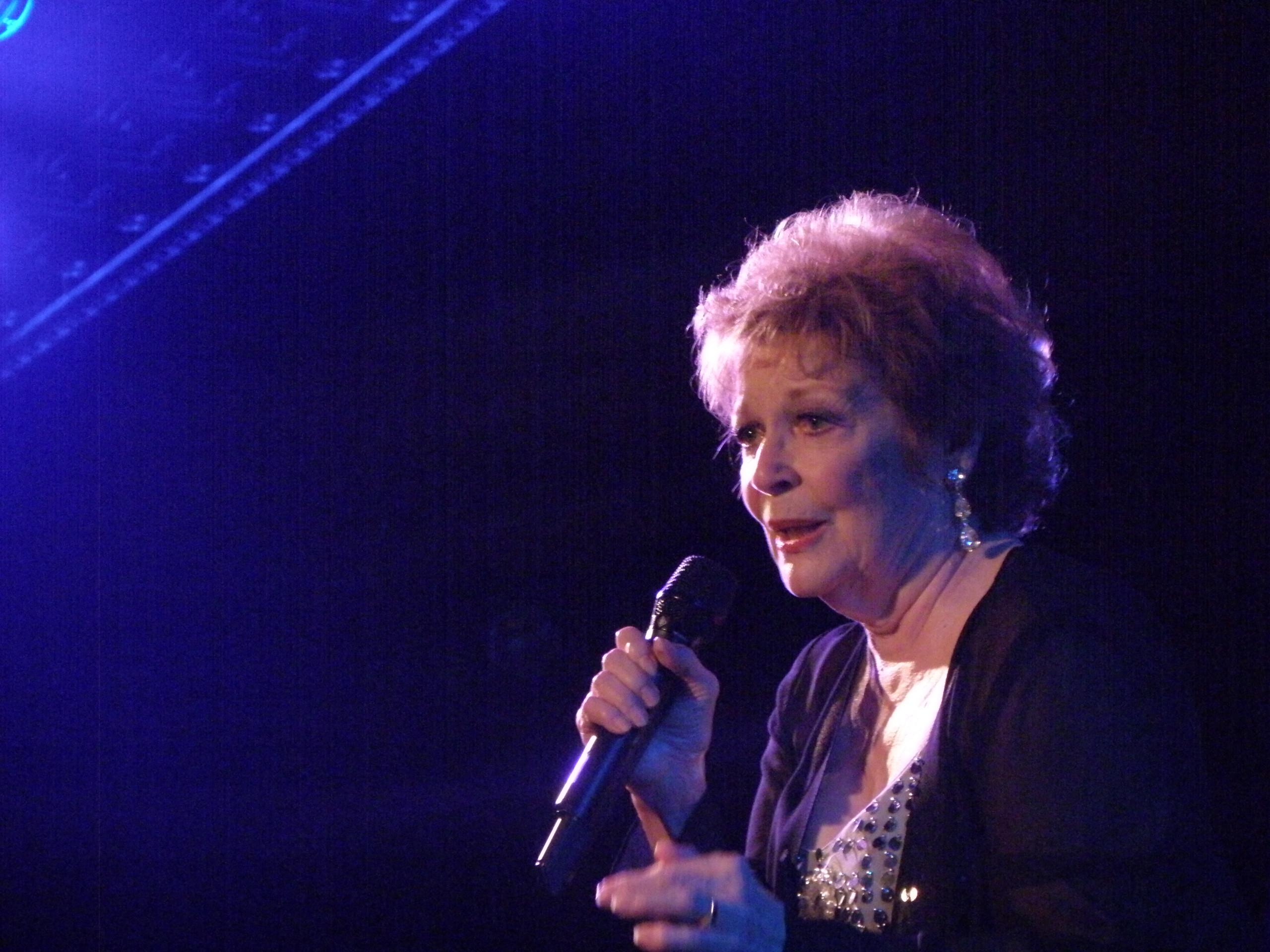 Eesha Rebba,Sonia Bergamasco Sex archive Joyce Van Patten,Debi Derryberry