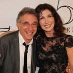 Chip Zien & Joanna