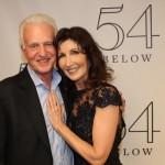 Tom Viertel & Joanna