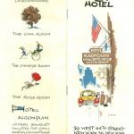 Algonquin_50s_brochure_1