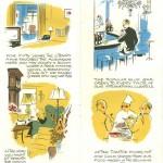 Algonquin_50s_brochure_2