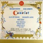 Camelot-2 Algonquin 4