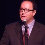Chris Lewis The Feinstein Initiative