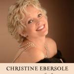 artistpage_christineebersole
