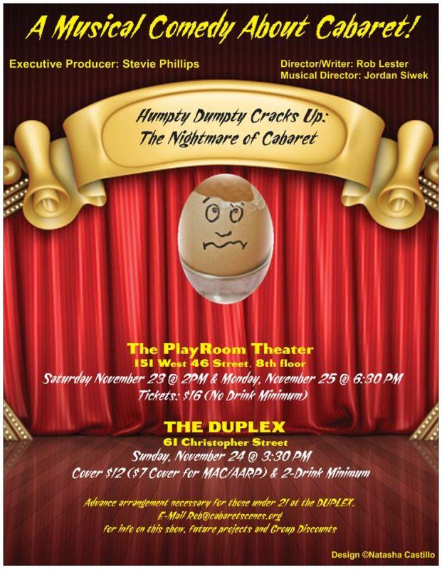 http://www.theaterpizzazz.com/wp-content/uploads/2013/11/get-attachment.aspx_4.jpeg