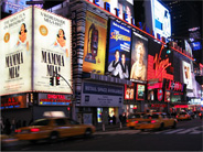 See A Broadway Show this Holiday Season – Here's All You Need!