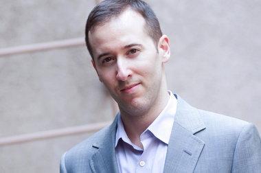Matt Polk & Co. Taking on Hartman Group PR Clients