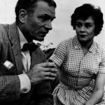 Joan Plowright, Laurence Olivier  www.fanpop.com