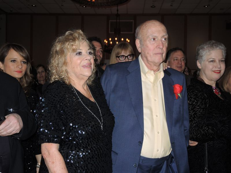 Mike Stoller – 80th Birthday Celebration 92Y
