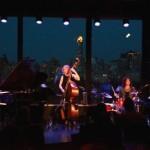 Full-Quartet-600x400