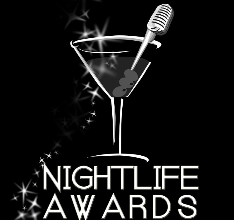Bruce Vilanch to Host 2014 Nightlife Awards