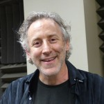 Daniel Neiden, Director