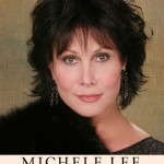 artistpage_michelelee