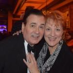 Lee Roy & Jeanne Lehman