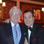 Robert & Lee Roy